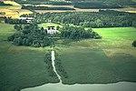 Ållonö slott - KMB - 16000300022215.jpg