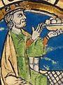 Æthelwulf - MS Royal 14 B VI (cropped).jpg