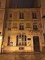 École maternelle St Denis Paris 2.jpg