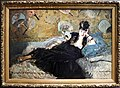 Édouard manet, la dama dei ventagli, 1873, 01.JPG