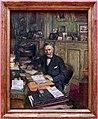 Édouard vuillard, ritratto di louis loucheur, 1905.jpg