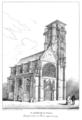 Église Saint-André-de-la-Ville.png