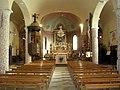 Église Saint-Leu de Duhort3.JPG