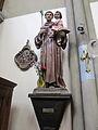 Église Sainte-Rita de Paris 5.jpg