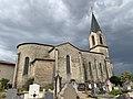 Église St Étienne Lurcy 19.jpg