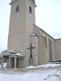 Église de Saône.jpg