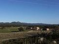 Étangs de La Jonquera - Mas dels Estanys 2.jpg