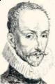 Étienne Jodelle.png