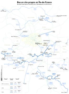 Ligne 3 du t zen wikip dia for Plans de bricolage en ligne