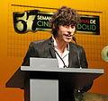 Óscar Jaenada - Seminci 2012 (2).jpg