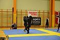 Örebro Open 2015 136.jpg