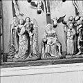 Össeby-Garns kyrka - KMB - 16000200143016.jpg