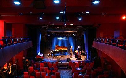 Österreichischer Kabarettpreis 2011 (01) Porgy&Bess.jpg