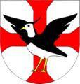 Čejkovice Hodonín znak.png