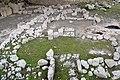 Ħal Tarxien. Tempji neolitiċi 8.jpg