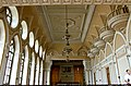 İsmailiyye palace Grand hall 1.JPG