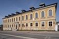 Łomża – szpital wojskowy.jpg