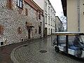 Świętego Krzyża 23 Kraków 01.jpg