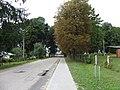 Šalčininkai, Lithuania - panoramio (108).jpg