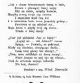 Życie. 1898, nr 21 (21 V) page09-3 Shelley.png