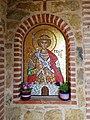 Όρος Πάικο - Ιερά Μονή Παναγίας Παραμυθίας και Αγίου Γεωργίου 13.jpg