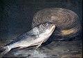 Νεκρή φύση με ψάρι.jpg
