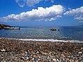 Παραλία Αφράτων.jpg