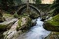 Το πέτρινο γεφύρι της Τσαγκαράδας.jpg