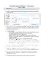 Φύλλο εργασίας - Βικιπαίδεια - «O χώρος ενός λήμματος».pdf