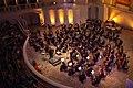 Академический симфонический оркестр Московской филармонии.jpg