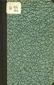 Аквилонов Е.П. О недозволительности служения православным духовенством панихид в храмах по усопших иноверцах-христианах. (1906).pdf