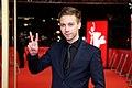 Александр Кузнецов на 69 Берлинском кинофестивале.jpg
