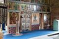 Алтарь Церкви Покрова Пресвятой Богородицы. остров Кижи, Карелия.jpg