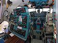 Антонов Ан-32 3701, Нежин RP125429.jpg