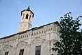 Апанаевская мечеть.jpg