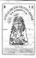Астраханские епархиальные ведомости 1915, №09-18.pdf