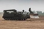 БАТ-2 - Подготовка команд Китая, Казахстана и Белорусии к Международному конкурсу Безопасный маршрут 01.jpg