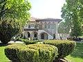 Бахчисарайський палацово-парковий комплекс (Ханський палац), 10.jpg