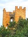 Башта Генуезької фортеці.jpg