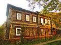 Большая Покровская, 42а Жилой дом (флигель).JPG
