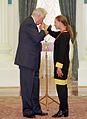 Борис Ельцин и Майя Плисецкая.jpg