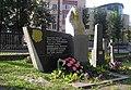 Братська могила радянських партизанів.JPG