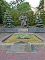 Братська могила радянських та чехословацьких воїнів, які загинули в 1943 році.jpg