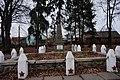 Братська могила 92 воїнів Радянської Армії Гнівань.jpg