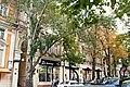 Будинок Родоконакі з крамницями.jpg