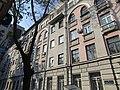 Будинок житловий, вулиця Дарвіна, 10.jpg