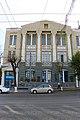 Будинок міської думи Вінниця вул. Соборна, 67.JPG