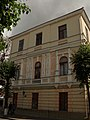 Будинок окружного суду (Вінниця).JPG