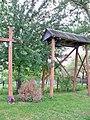 Буськ .Дзвіниця церкви Св. Параскеви.jpg