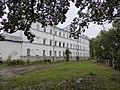 Валаамский монастырь.jpg